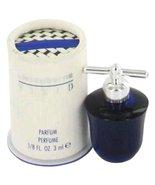 VIVID by Liz Claiborne Women's Mini Perfume .10 oz - 100% Authentic - $17.60