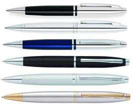 Cross Calais Ball Point Pen Select from 6 Variants - $73.34+