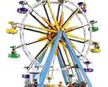 Ferris wheel lego 10247 thumb155 crop