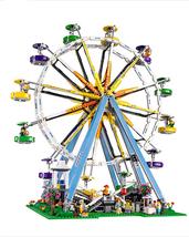 Ferris wheel lego 10247 thumb200