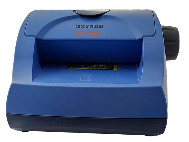 Xyron Model 500 Create-a-Sticker Maker