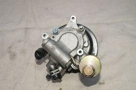 02-06 Mercedes CL500 CL600 CL55 Tandem Power Steering Pump LUK 541 0240 10 image 4