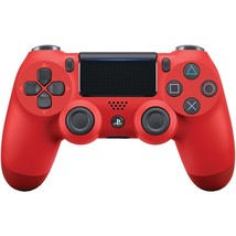Sony Playstation4 Dualshock4 Wireless Controller (magma Red) PDR3001549 - $84.58