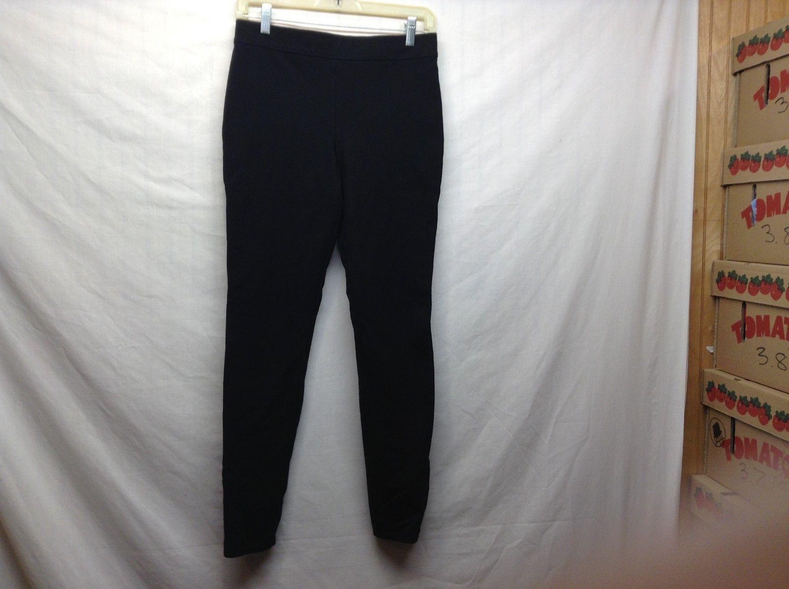 Ladies Stretchy Pants by Max Studio Sz M