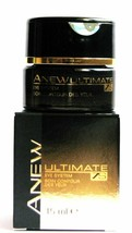 AVON Anew Ultimate 7s Eye System Eye Cream 15 ml New Boxed New Rare - $19.79