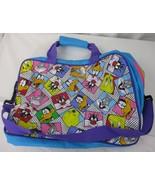 Vintage Looney Tunes 1997 Kids Suitcase / Bag - $19.79