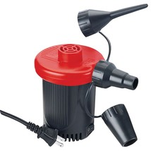 Xpower Ap-1031a Ac Inflatable Air Pump XPOAP1031A - €25,93 EUR