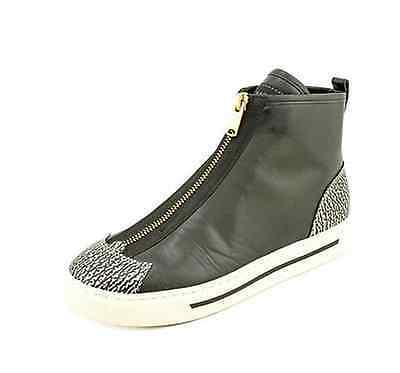 Primary image for Marc By Marc Jacobs 636118 Women's Boots Size 5M US