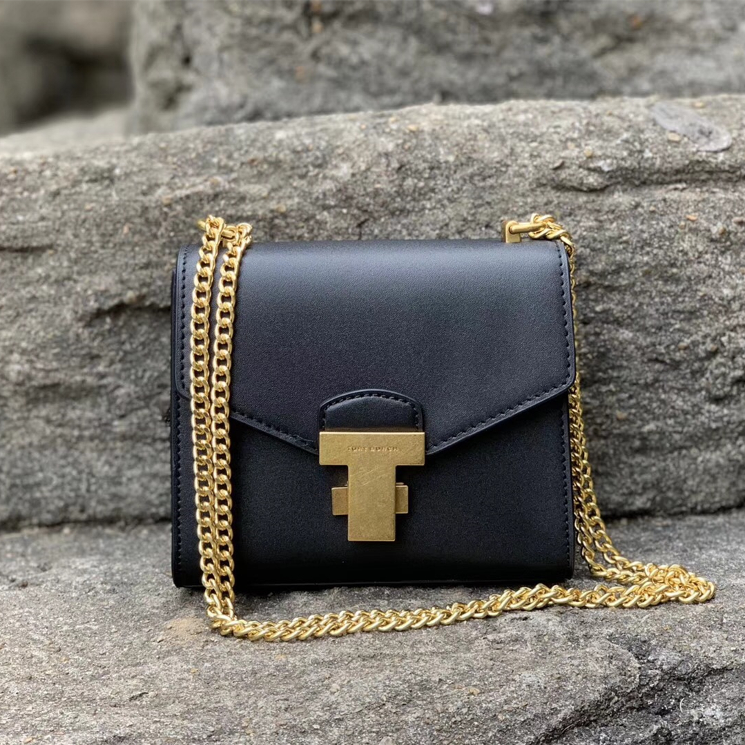 0804514ad3b66 Tory Burch Juliette Chain Mini Bag and 50 similar items. Img 8077