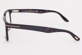 Tom Ford 5304 052 Dark Havana Eyeglasses TF5304 052 54mm image 3