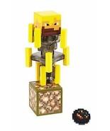 Minecraft Blaze - $13.63