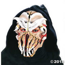 Nightmare On Belmont Ave Mask - £50.38 GBP
