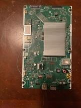 "Philips 65"" main  AB78WMMA-001 BAB78ZG0401 19 Main Board for 65PFL5604/F... - $54.45"