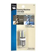 Dritz Sewing Machine LED Bulb Screw - $12.23