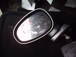 2001 2002 2003 2004 2005 HYUNDAI XG SERIES LEFT SILVER DOOR MIRROR image 1