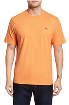 Tommy Bahama Ryes To The Occasion T-Shirt, Size M, MSRP $49 - $29.69