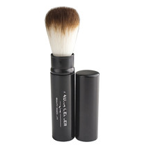 Laura Geller Retractable Baked Powder Brush SCRATCHED - $7.00