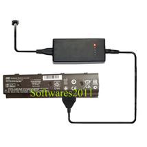 External Laptop Battery Charger for HP Pavilion dv6z-7000 dv7t-7000 dv7-... - $60.12