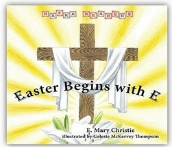 Easter Begins with E image 1