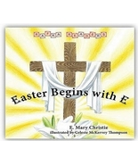 Easter Begins with E - $9.95