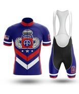 82nd Airborne Veteran Novelty Cycling Kit - $28.71+