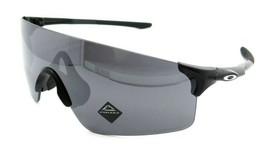 Oakley Sunglasses OO9454-0138 Evzero Blades Matte Black / Prizm Black Ir... - $196.00