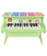 Musical Toy Piano - $79.10