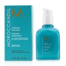 MoroccanOil Mending Infusion - Repair for Weakened and Damaged Hair 2.5oz - $28.00
