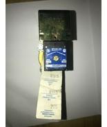 SPORLAN SOLENOID VALVE W/ 24v COIL P/N BR246P1  - $188.10