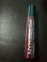 2 tubes NYX Liquid Suede Cream Lipstick - Cherry Skies - NEW & SEALED! - $9.74