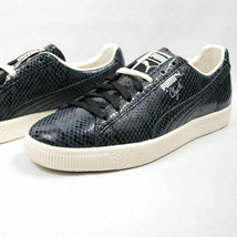 Men 10Us Puma Clyde Snake Walt - $157.99