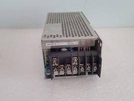 Warranty Lambda Power Supply JWS120P-24 24V 5A Nice - $118.80