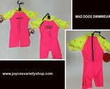 Mad dogs swimwear pink web collage thumb155 crop