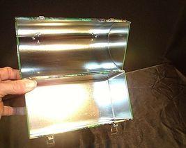 John Deere Lunch Box AA18-JD0033 image 5