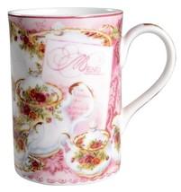 "Afternoon Tea by ROYAL ALBERT 4"" MUG (s) - $29.69"