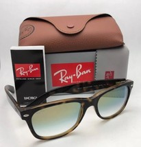 a6f623cc21 Ray Ban Violett Brille RB 7046F 5486 55 mm and 39 similar items