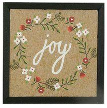 Kcmxm20 framed joy wreath 1 thumb200