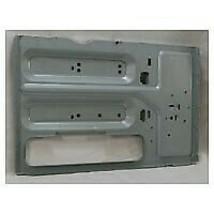 WB56X10726 Ge Base-plate Oem WB56X10726 - $56.38