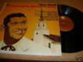 Roy Acuff Waiting for my Call to Glory LP Record Album Rare Vinyl - £3.50 GBP