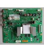 <> LG 60PN5700-UA Main Board EBT62495013 - $51.43
