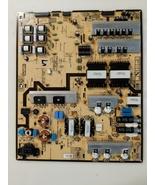 Samsung UN82NU8000FXZA Main Board bn44-00881B. (L82E7NR_NDY) - $71.25