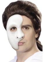 Phantom Mask,  One Size, Eyemasks,  #CA - $1.49