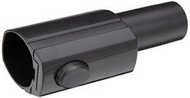 Electrolux Vacuum Cleaner Adapter 32/36 mm Black [9001967166] - $16.83
