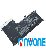Genuine AO02XL Battery 728558-005 728250-1C1 For HP ElitePad 1000 G2 (J0F45PA) - $49.99
