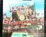 _wheels_the_beatles_album_sgt_peppers_lonely_hearts_club_band_67_austin_mini_van_1_thumb155_crop