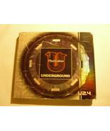 Playstation 1 Game UNDERGROUND Volume 2 Number 4 V2.4 - $17.75