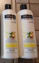 Tresemme Expert Botanique Damage Recovery Conditioner 25 fl oz (2 pack) - $24.75