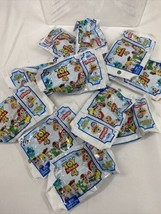 (12a) Series 1 Disney Toy Story 4 Special Edition Minis Blind Bag Unopened - $15.19