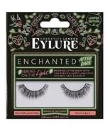 Eyelure False Lashes Enchanted After Dark Bring on the Light Black Lashes - $4.94
