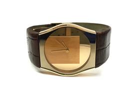Fossil Wrist Watch Ph-6005 - $59.00